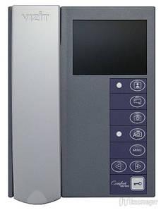 Відеодомофон  VIZIT-M441МG