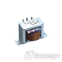 Трансформатор BIG TR1640-40W