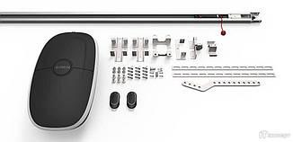 Электропривод для гаражных ворот  ALUTECH LEVIGATO LG-1000F
