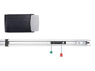 Комплект для гаражних секційних воріт Marantec Comfort 50