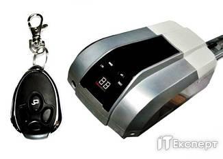 Комплект автоматики AN-MOTORS ASG1000/3KIT-L