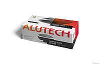 Электропривод для гаражных ворот  ALUTECH LEVIGATO LG-800