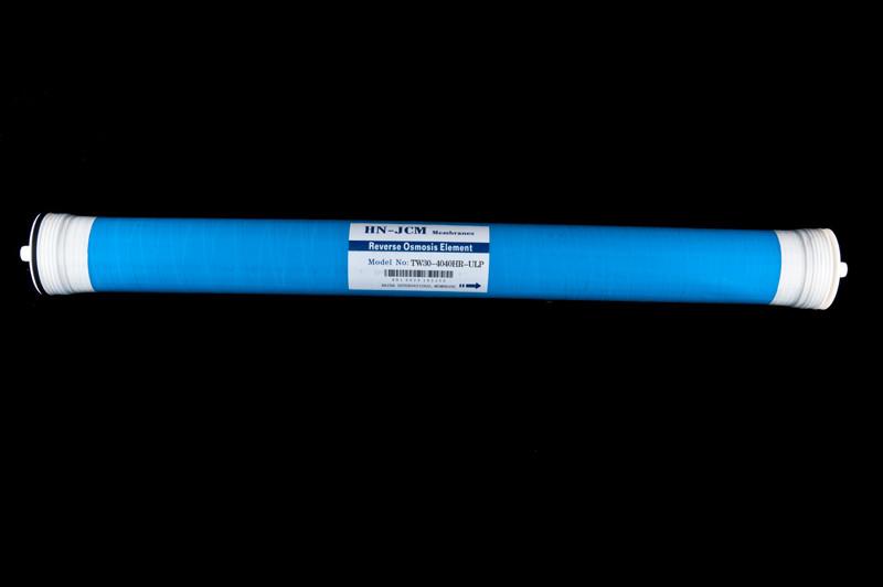 Мембрана для систем обратного осмоса JCV-200G