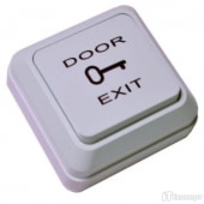 Кнопка выхода накладная Atis Exit-PM