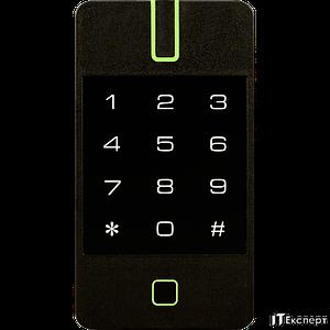 Кодовая клавиатура ITV U-Prox Keypad MF
