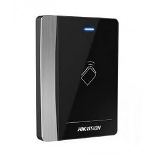 Считыватель Hikvision DS-K1102MK (СКД Mifare)