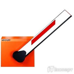 Кронштейн для кріплення стріли для шлагб. 615/620 FAAC