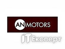 Наклейка світовідбиваюча AN-MOTORS AST
