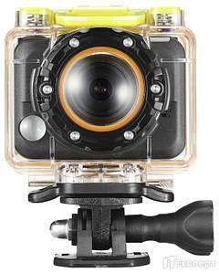 Экшн-камера Xplore XPC-A102W