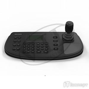 Клавіатура Hikvision DS-1006KI (PTZ RS)