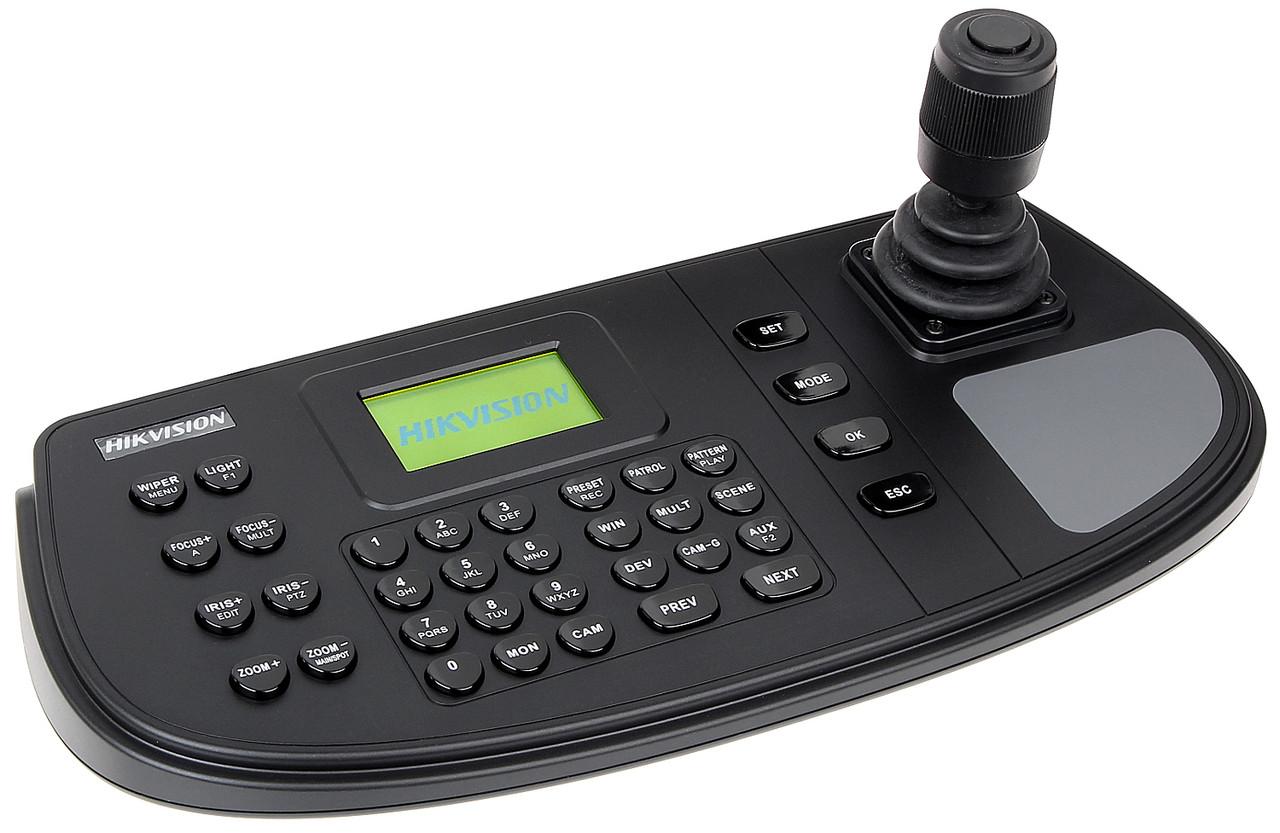 Клавіатура Hikvision DS-1200KI (PTZ IP)