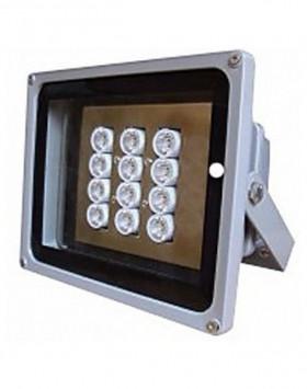 ІЧ-підсвідка Lightwell LW12-100IR60-220