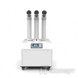 Промышленный увлажнитель воздуха Сelsius HD-24