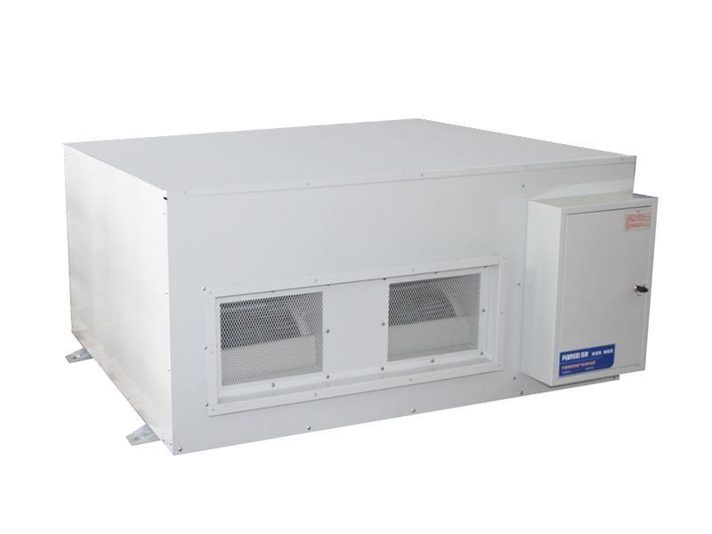 Канальный конденсационный осушитель Сelsius СDH-360