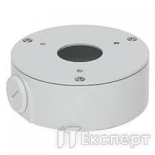 Кронштейн для купольних камер Dahua DH-PFA134