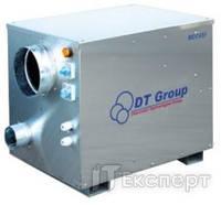Адсорбционный осушитель воздуха DT Group MDC450