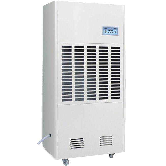 Осушитель воздуха Сelsius DH560