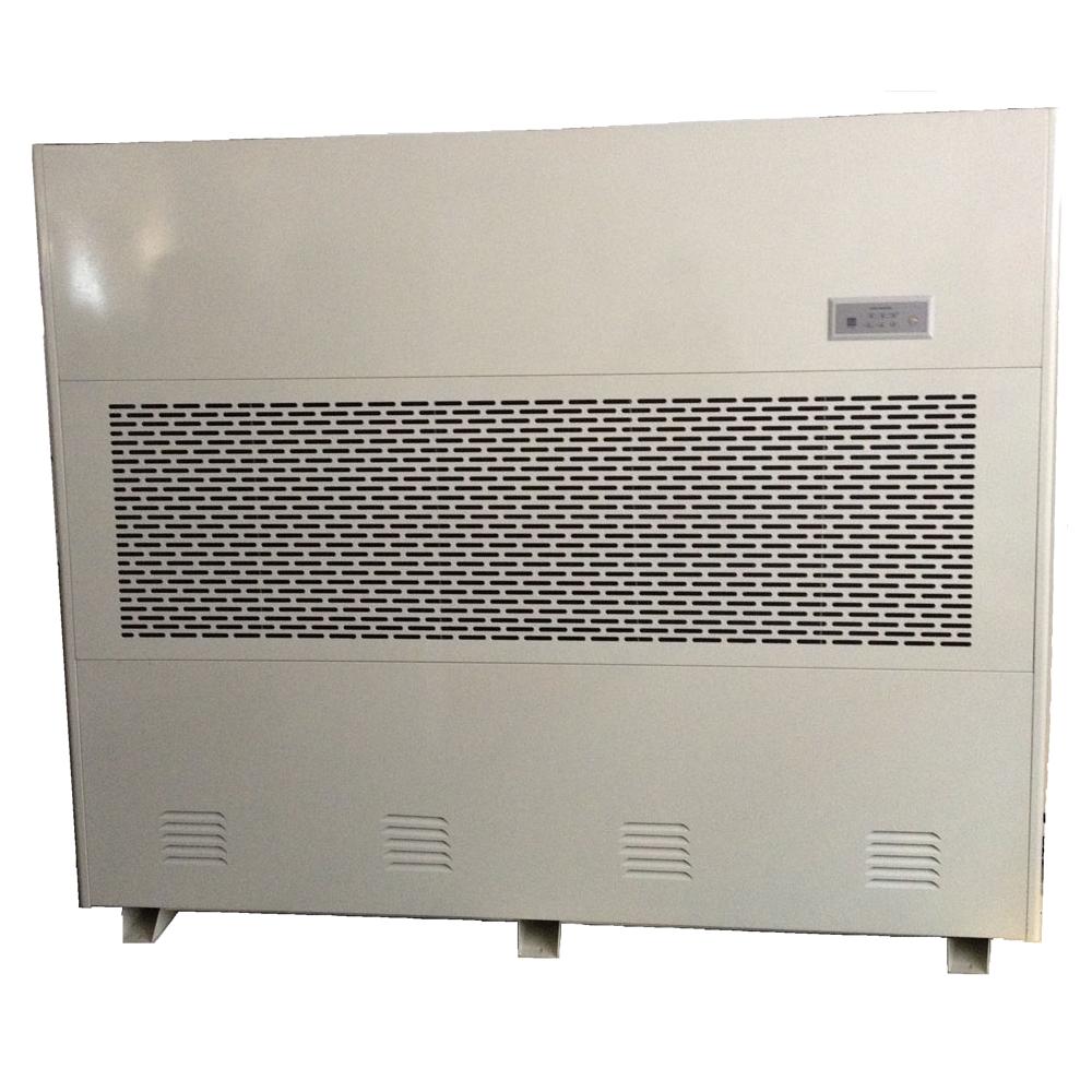 Осушитель воздуха Сelsius DH960