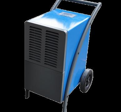 Осушитель воздуха Сelsius MDH60