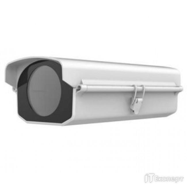 Кожух для камер Hikvision DS-1330HZ