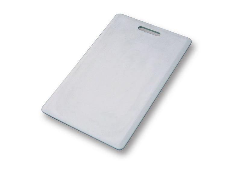Бесконтактная RFID метка Partizan PPT-R4