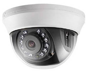 Видеокамера Hikvision DS-2CE56C0T-IRMMF (2.8)