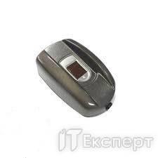 Сканер отпечатков пальцев Dahua DH-ASM102(V2)