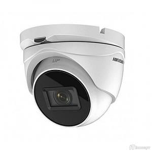 Видеокамера Hikvision DS-2CE79D3T-IT3ZF (2.7-13.5 мм)