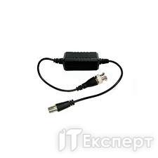 Гальваническая развязка Atis BSL-GB001
