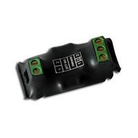 Грозозахист Atis RS485