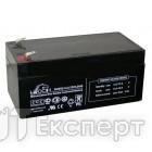 Акумуляторна батарея Full Energy 12V 1.3AH FEP-61