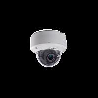 Видеокамера Hikvision 3MP DS-2CE56F7T-ITZ (2.8-12)