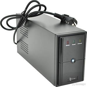 ББЖ 800 ВТ AVR