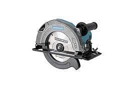 Пила дисковая Grand - 185 мм, 2150 Вт