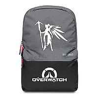 Рюкзак GeekLand Овервотч Ангел Overwatch Mercy R O 006