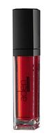 Aden Матовая жидкая помада для губ Liquid Pro Lipstick