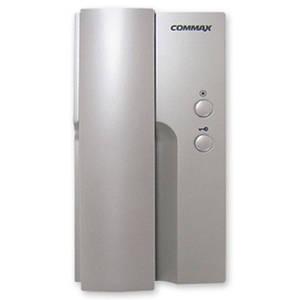 Додаткова трубка Commax DP-4VHP