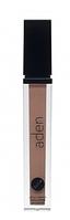 Aden Сатиновая помада для губ Satin Effect Lipstick