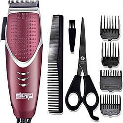 Професійна Машинка для стрижки волосся DSP 90157