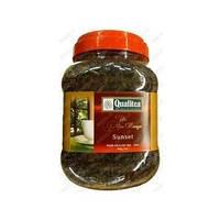 "Чай Qualitea ""Сансет"" ОРА 500 гр п/б"