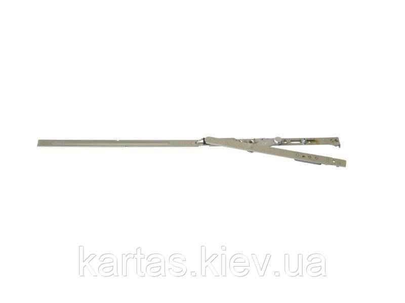 Ножницы Siegenia TITAN AF 1RS GR.1 TS K25 FFB 451-680