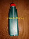 Масло моторное Castrol Magnatec Stop-Start 5w-30 A5 , 1 литр (производитель Castrol, Германия), фото 4
