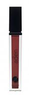 Aden Матовая жидкая помада для губ Tattoo Effect Lipstick