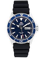 Часы ORIENT RA-AA0006L19B, фото 1
