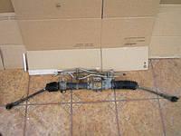 Рулевая рейка Mazda 626 GD 1987-1992 551511  gk6710826, фото 1