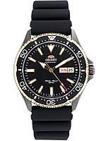Часы ORIENT RA-AA0005B19B, фото 1