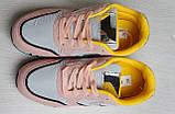 Кросівки La-Vento sport 11501-1,z740, фото 9