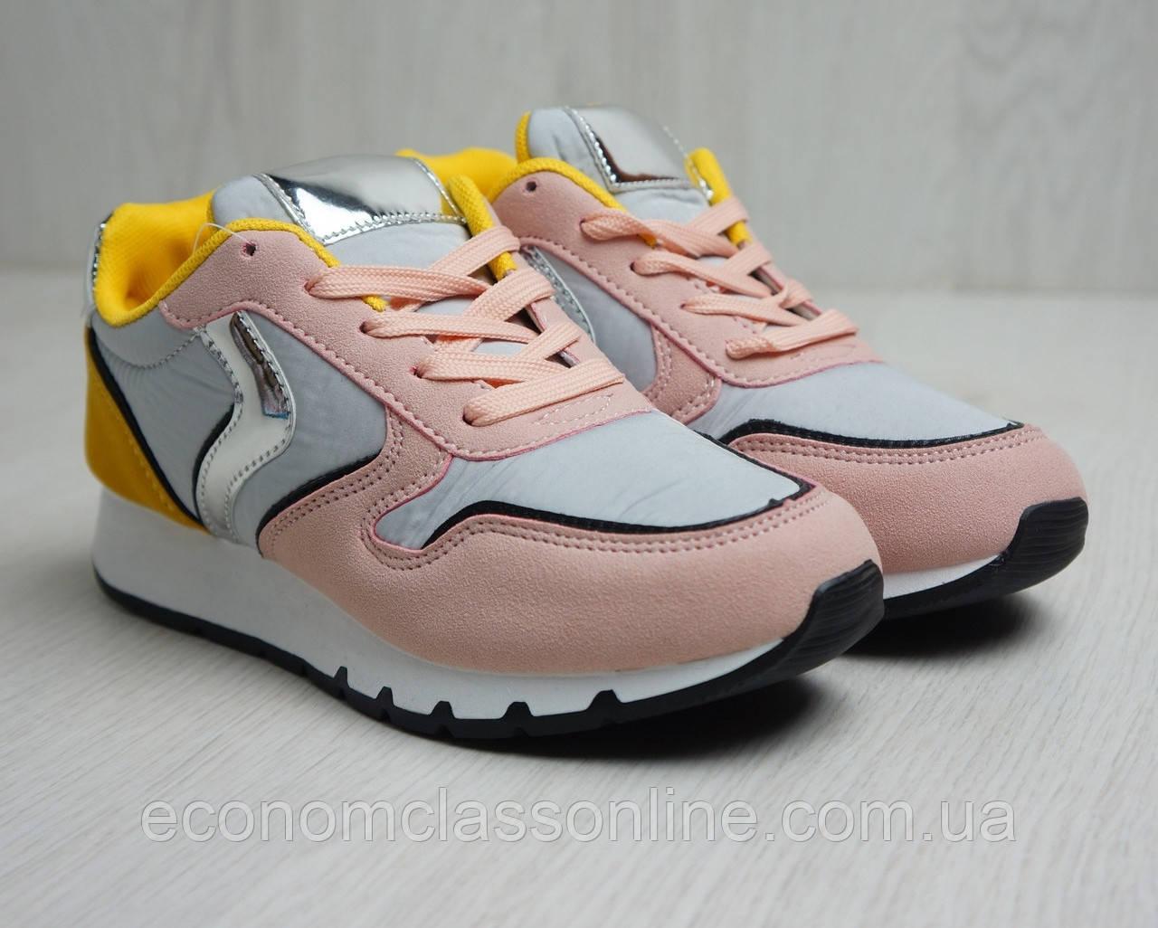 Кросівки La-Vento sport 11501-1,z740
