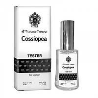 Тестер-мини Tiziana Terenzi Cossiopea 35 мл женский