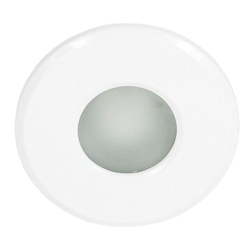 Светильник для хамама Nobile WT 50 R